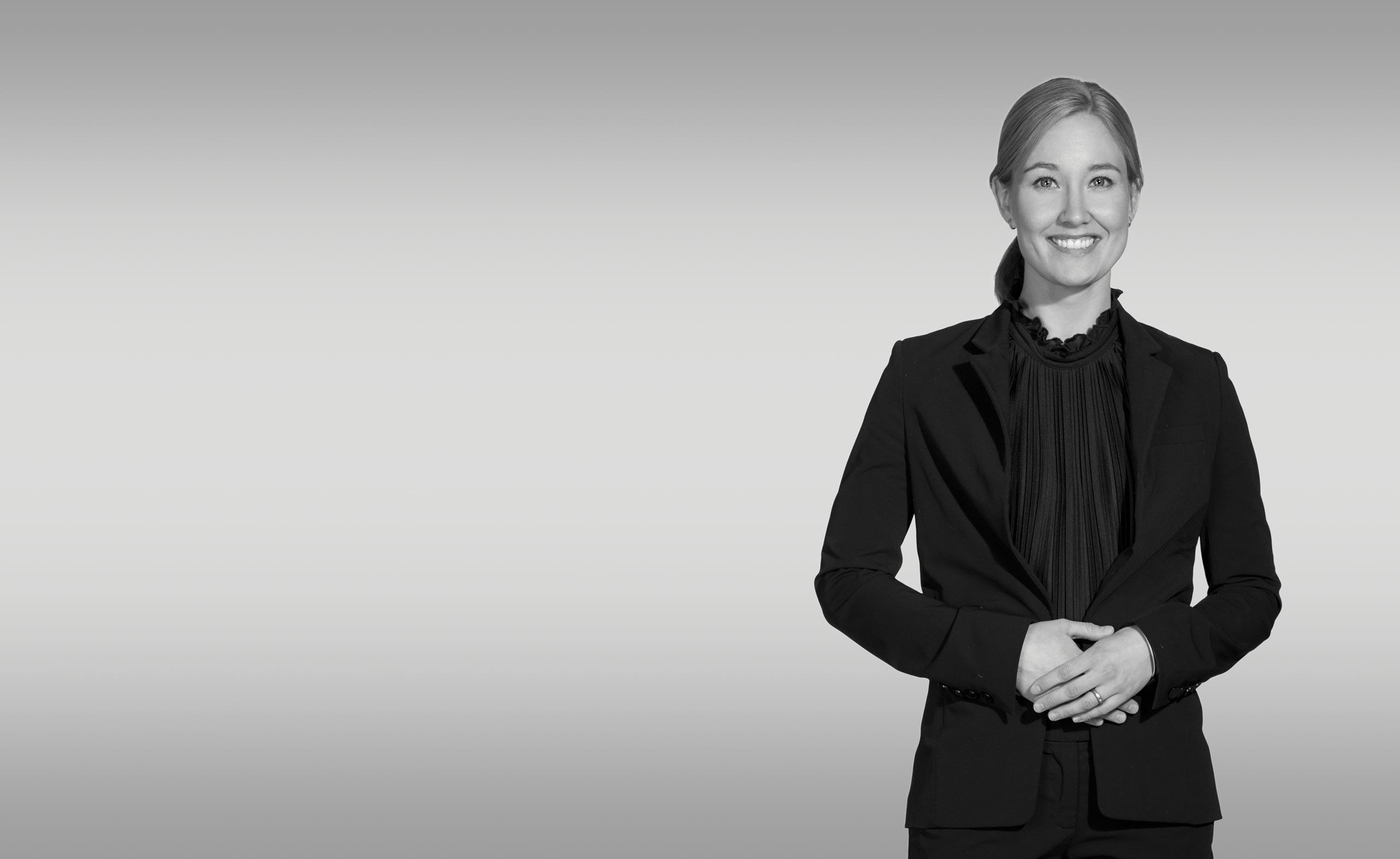 Mäklare på Södermalm, Fastighetsmäklarassistent