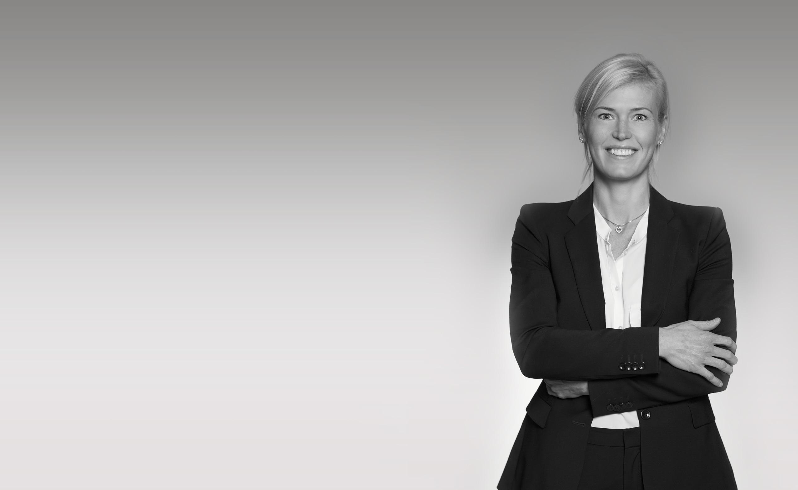 Mäklare på Södermalm, Reg. fastighetsmäklare